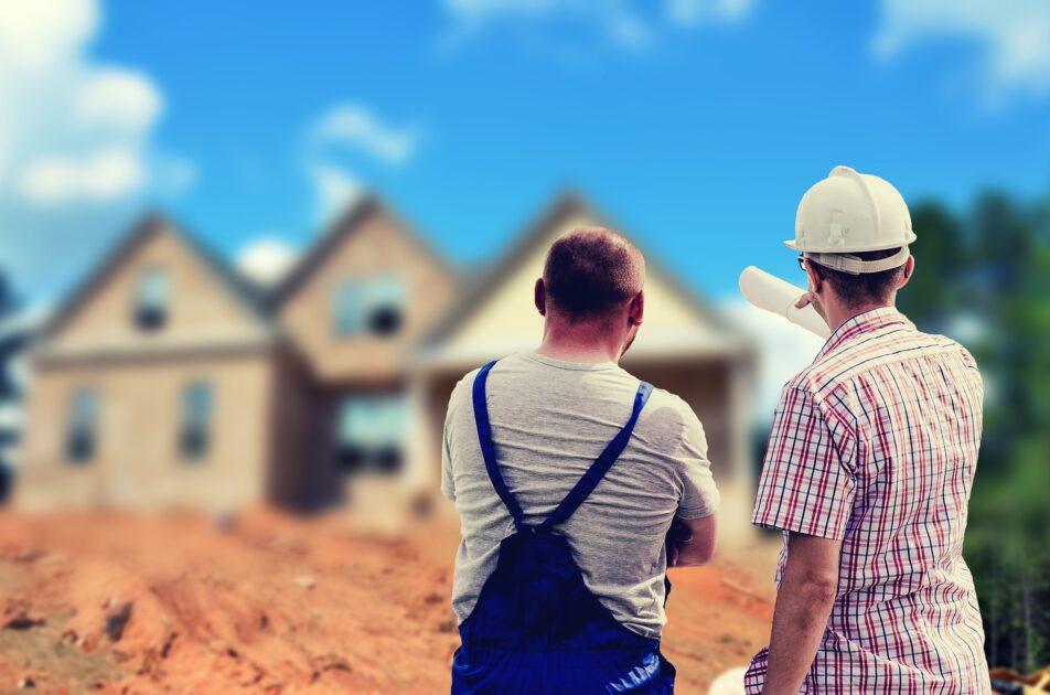 注文住宅の外構をハウスメーカーに依頼すると、外構費は高くなるのか?