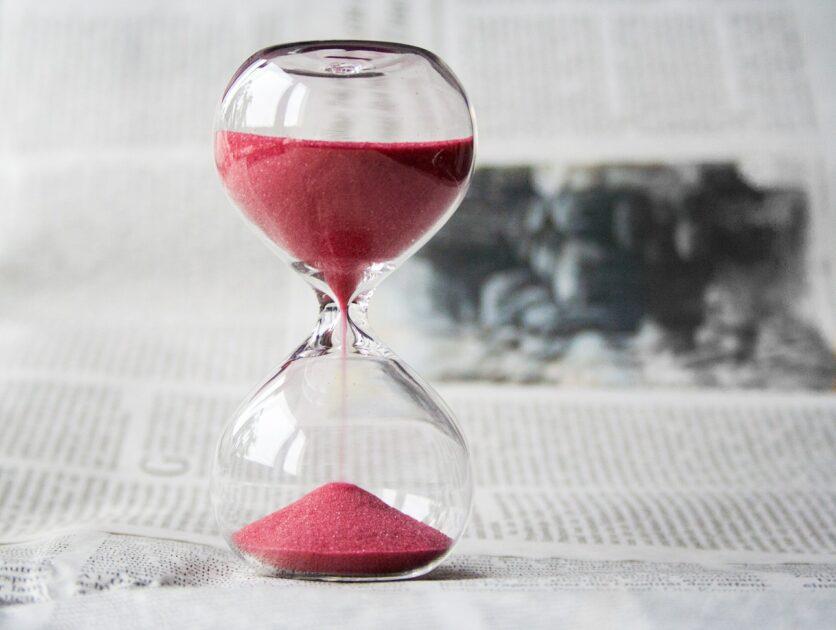 外構の見積もりを依頼するタイミングが早過ぎるとどうなる?