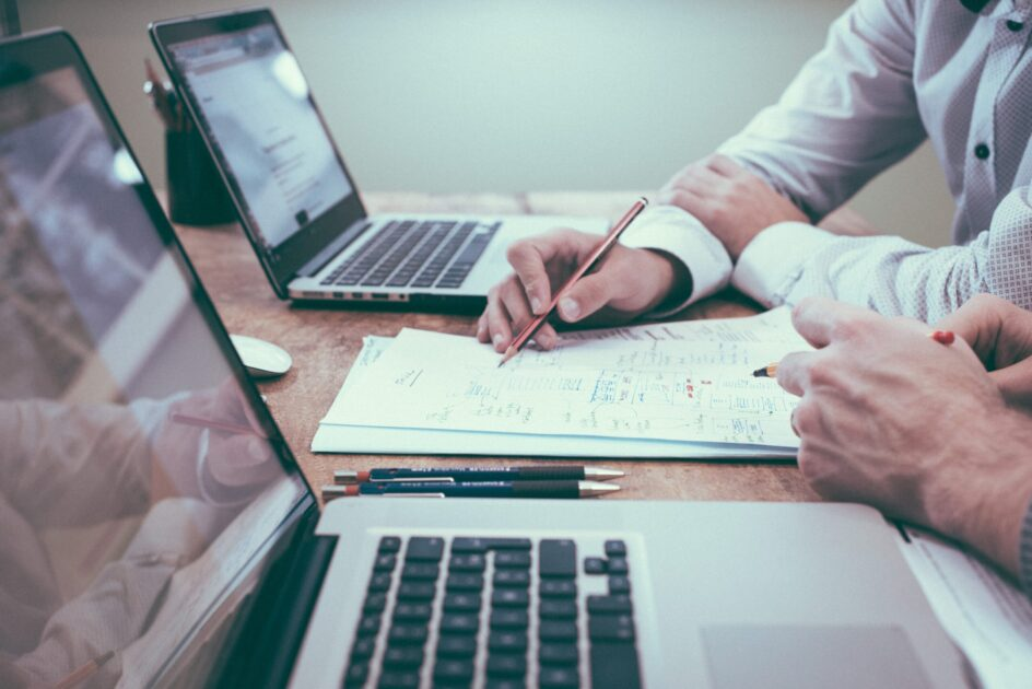 保証、アフターサービスをしっかり確認せずに外構業者を選んでしまう。