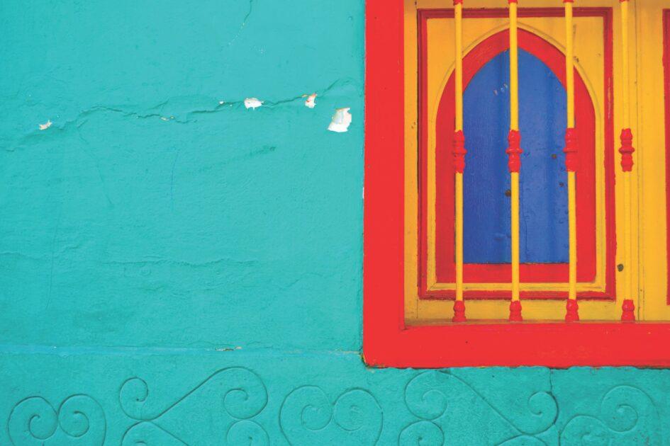 リショップナビで外壁塗装をするのは実際どう?経験者である私が解説します!